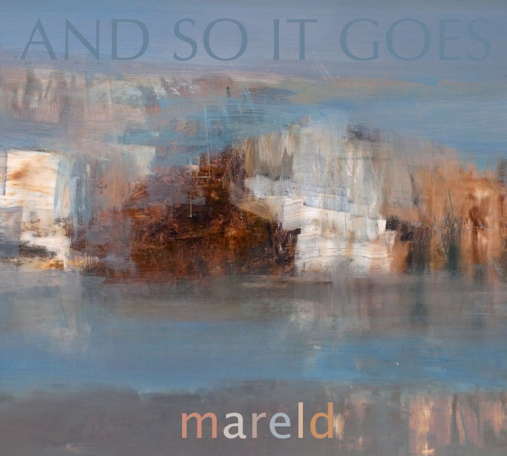 Front-Cover-Mareld-CD